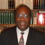Pastor Achille Blaize